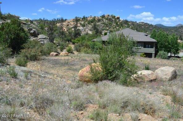 3200 Pamela St., Prescott, AZ 86305 Photo 6