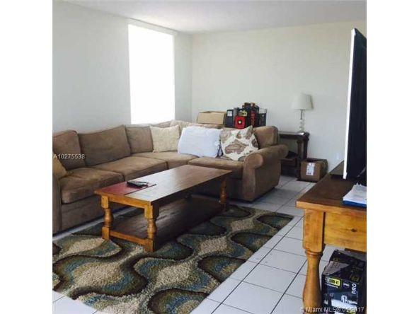 16546 Northeast 26th Ave., North Miami Beach, FL 33160 Photo 24