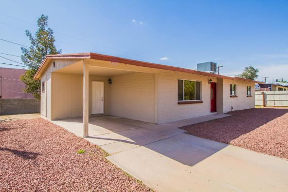 2115 N. Avenida El Capitan, Tucson, AZ 85705 Photo 4