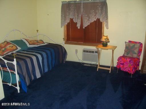 3408 Awatobi Ovi --, Flagstaff, AZ 86005 Photo 34