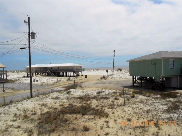 105 Ponce de Leon Ct., Dauphin Island, AL 36528 Photo 2