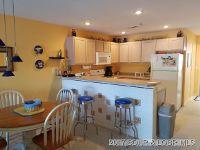 Home for sale: D-104 180 Sac Rd., Sunrise Beach, MO 65079