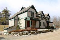 Home for sale: 140 Burke Hollow Rd., Killington, VT 05751
