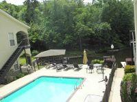 Home for sale: 402 Halteria Ln., Hot Springs, AR 71913