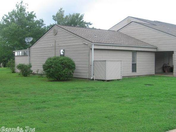135 Hillview Dr., Fairfield Bay, AR 72088 Photo 3