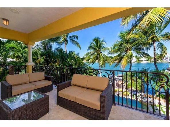60 W. Rivo Alto Dr., Miami Beach, FL 33139 Photo 19