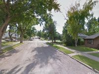 Home for sale: Washington, Lewistown, MT 59457