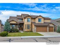 Home for sale: 6504 Aberdour Cir., Windsor, CO 80550