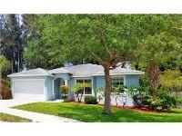 Home for sale: 4657 43rd Pl. N., Saint Petersburg, FL 33714