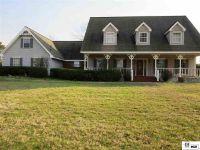Home for sale: 320 Davidson Ln., Arcadia, LA 71001