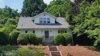 Home for sale: 1515 Northwest Blvd., Winston-Salem, NC 27104