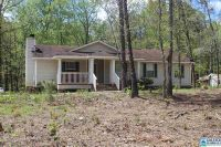 Home for sale: 3801 Hwy. 55, Wilsonville, AL 35186