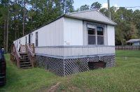 Home for sale: 119 Kerry Dr., Satsuma, FL 32189