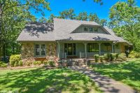Home for sale: 10 Edenwood Ln., North Little Rock, AR 72116