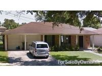 Home for sale: 4405 Avron Blvd., Metairie, LA 70006