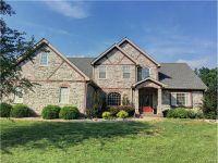 Home for sale: 522 Shilling Oaks Dr., Warrenton, MO 63383