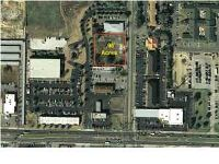 Home for sale: 00 Mar Walt Dr., Fort Walton Beach, FL 32548