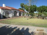 Home for sale: 606 S. Lake St., Calipatria, CA 92233