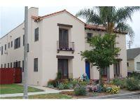 Home for sale: 816 Obispo Avenue, Long Beach, CA 90804