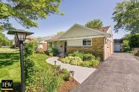 Home for sale: 7433 Arcadia St., Morton Grove, IL 60053