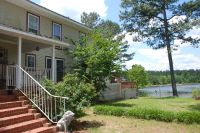 Home for sale: 1371 Country Rd. 148, New Brockton, AL 36351