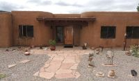 Home for sale: 16292 Hwy. 4, Jemez Springs, NM 87025