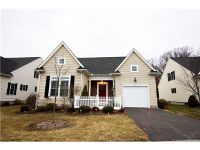 Home for sale: 87 Wyndemere Ln., Windsor, CT 06095
