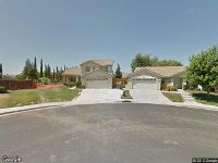 Home for sale: Bodega Bay, West Sacramento, CA 95691