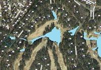 Home for sale: 160 Quail Hollow Dr., Pinehurst, NC 28374