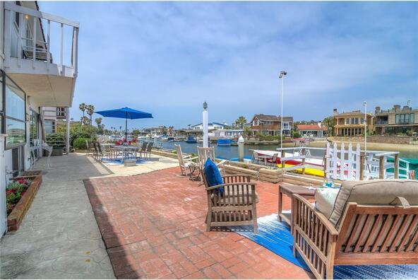 623 36th St., Newport Beach, CA 92663 Photo 25