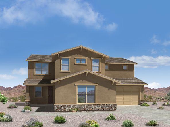10610 W. Odeum Ln, Tolleson, AZ 85353 Photo 3