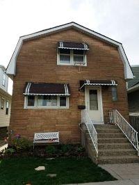 Home for sale: 3722 North Oleander Avenue, Chicago, IL 60634