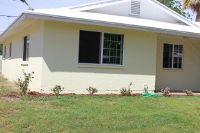 Home for sale: 431 W. Hartford Rd., Kearny, AZ 85137