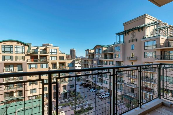 16 W. Encanto Blvd. Unit 601, Phoenix, AZ 85003 Photo 12
