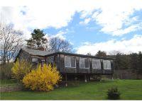 Home for sale: 319 Gurney Town Rd., Appleton, ME 04862
