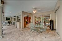 Home for sale: 13607 Pub Pl., Tampa, FL 33618