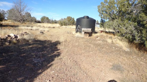 211 Juniperwood Rnch Un 3 Lot 211, Ash Fork, AZ 86320 Photo 9