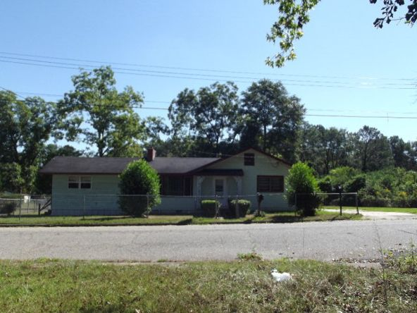 115 Clark St., Abbeville, AL 36310 Photo 8