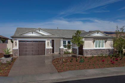 30122 Old Ct., Murrieta, CA 92563 Photo 1