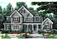 Home for sale: 3282 Cumberland Hills Cir. N.W., Cleveland, TN 37312