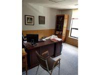 Home for sale: 57 North St., Danbury, CT 06810