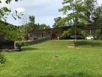Home for sale: 3943 Winding Rd., Liberty, MS 39645