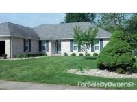 Home for sale: Pending, South Bend, IN 46614