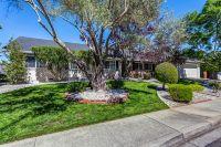 Home for sale: 365 Birchwood Dr., Moraga, CA 94556