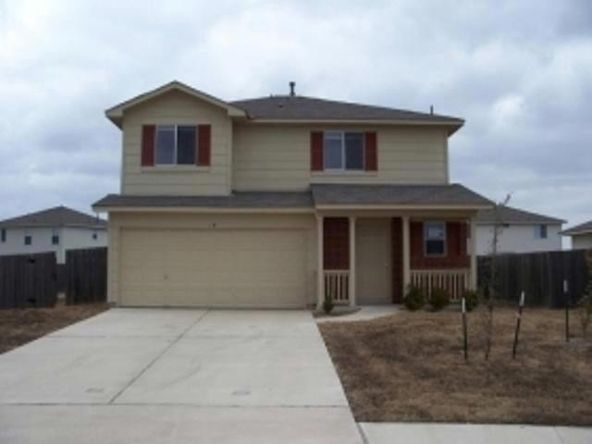 109 Musselman Ct., Hutto, TX 78634 Photo 2