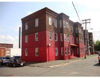 Home for sale: 74-76 Newton St., Holyoke, MA 01040