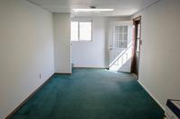 Home for sale: 599 Washington St., Lead, SD 57754