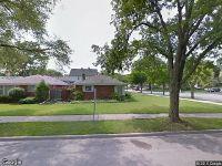Home for sale: Franklin, La Grange, IL 60525
