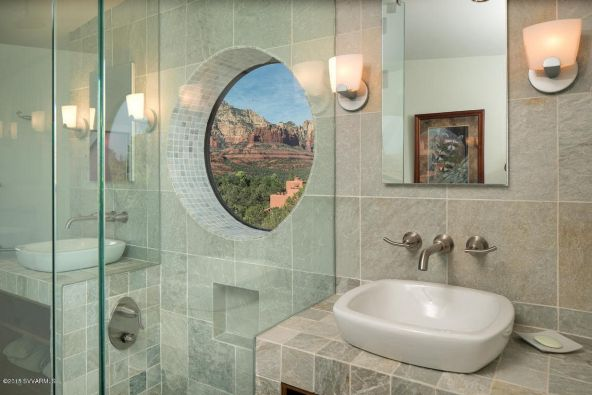 160 Shadow Rock Dr., Sedona, AZ 86336 Photo 23