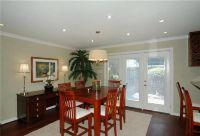 Home for sale: 1537 Bonanza Rd., Houston, TX 77062